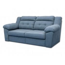 Прямой диван Секвойя 11