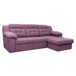 Угловой диван Секвойя 07 (1,60)