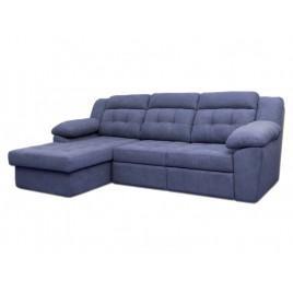 Угловой диван Секвойя 11 (1,40)