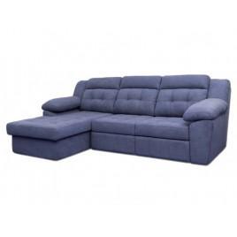 Угловой диван Секвойя 11 (1,60)