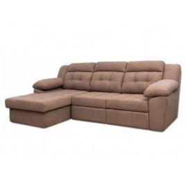Угловой диван Секвойя 02 (1,60)