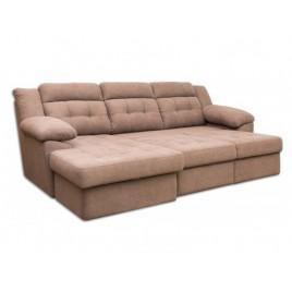 Угловой диван Секвойя (1,40)
