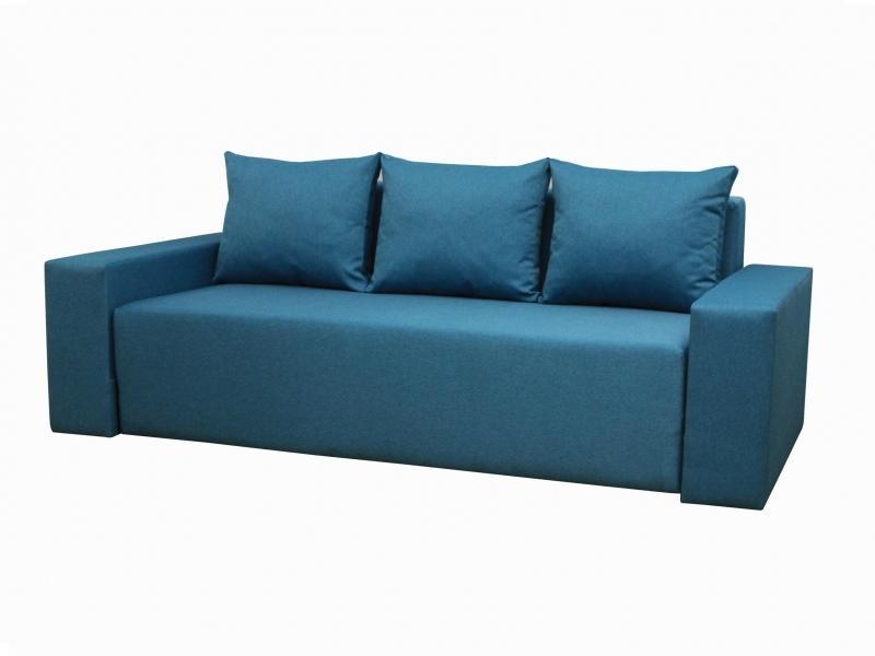 """Прямой диван """"Авалон"""""""
