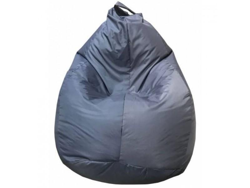 Кресло-мешок DivanPlus