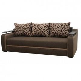 """Прямой диван """"Браво"""" люкс 12"""
