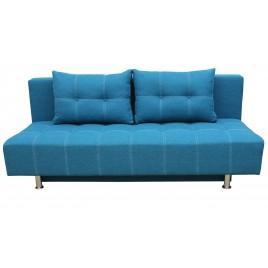 Прямий диван Каприз