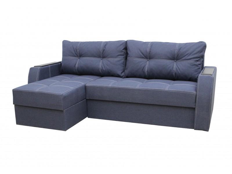 Угловой диван Микс