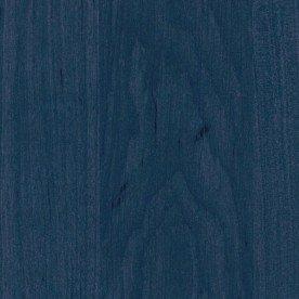 Ольха синяя