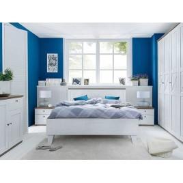 Спальня «Тина»
