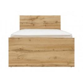 Кровать LOZ 90 «Злата»