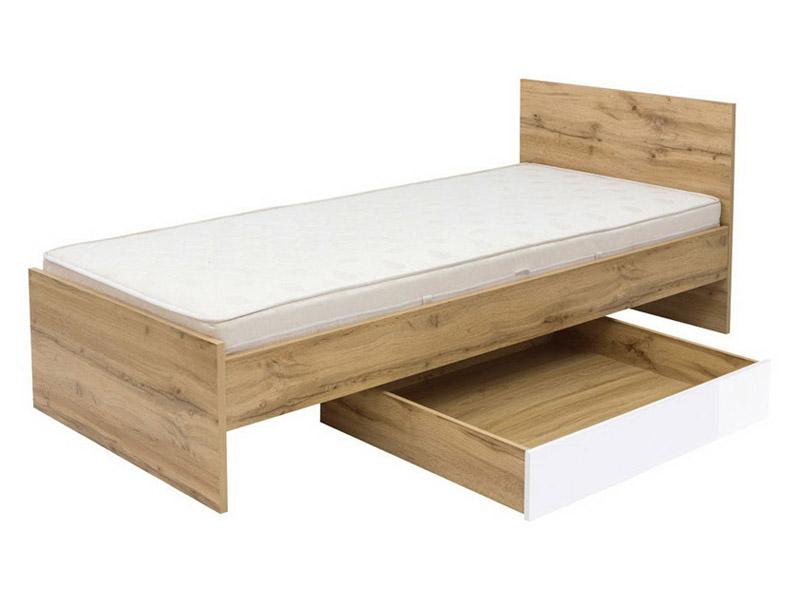 Ящик кровати SZU «Злата»