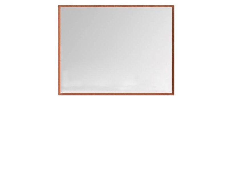 """Зеркало """"Ари"""" LUS/100"""