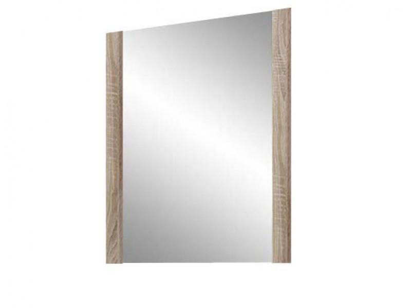 """Зеркало """"Гоу"""" LUS/12/7"""