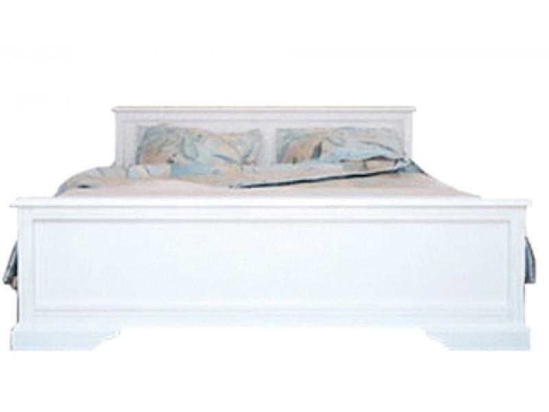 """Кровать """"Клео"""" 160 каркас"""