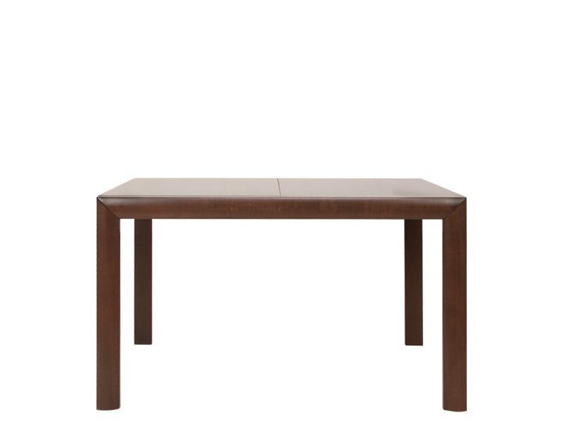 """Стол столовый """"Коен"""" STO/130"""