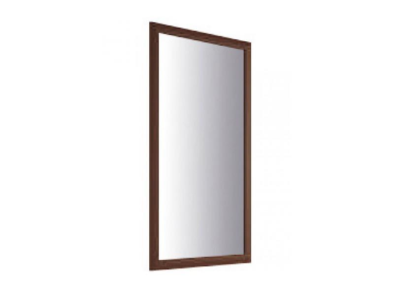 "Зеркало ""Коен""LUS/58"