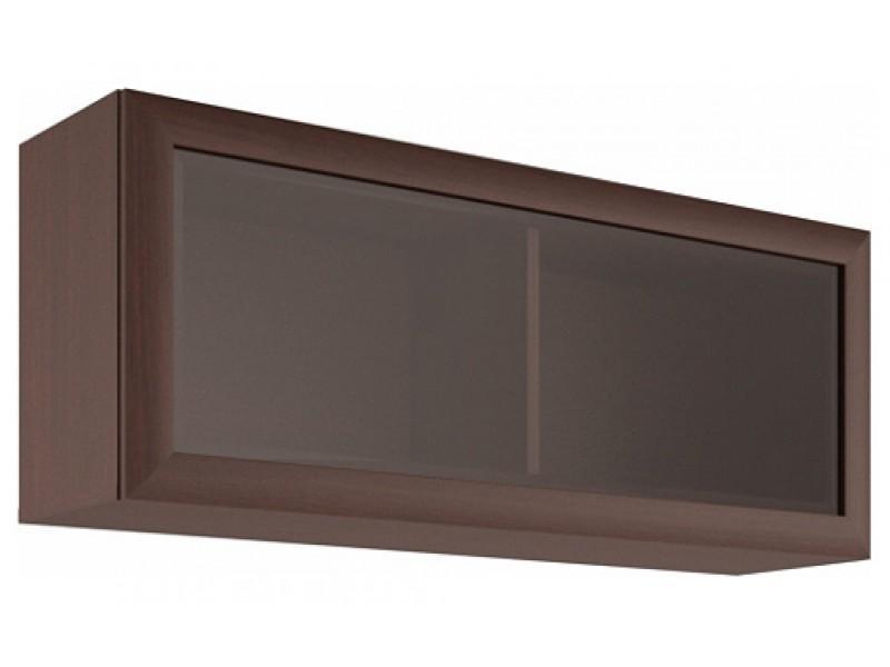 """Полка- витрина """"Коен"""" SFW1W/103"""