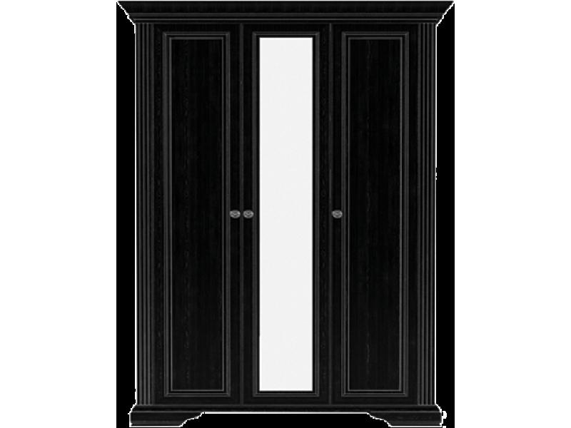 "Шкаф ""Найт"" 3D(2S)"