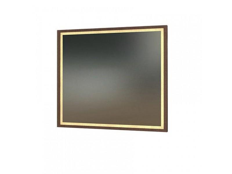 """Зеркало """"Николь"""""""