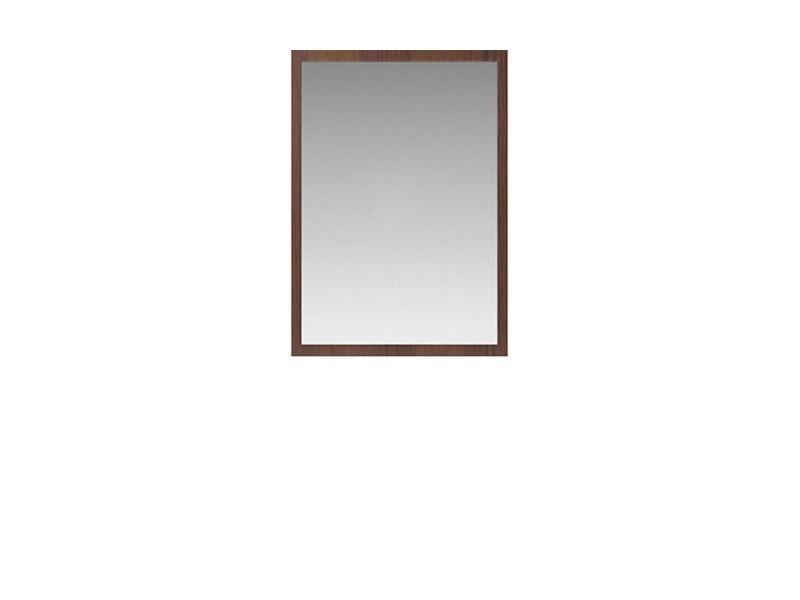 "Зеркало ""Валерия"" 60/90"