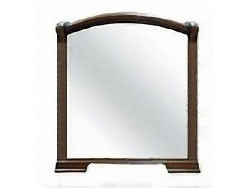 "Зеркало ""Вита"""