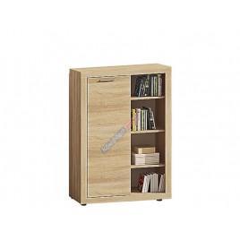 Шкаф напольный Марко Ф-703