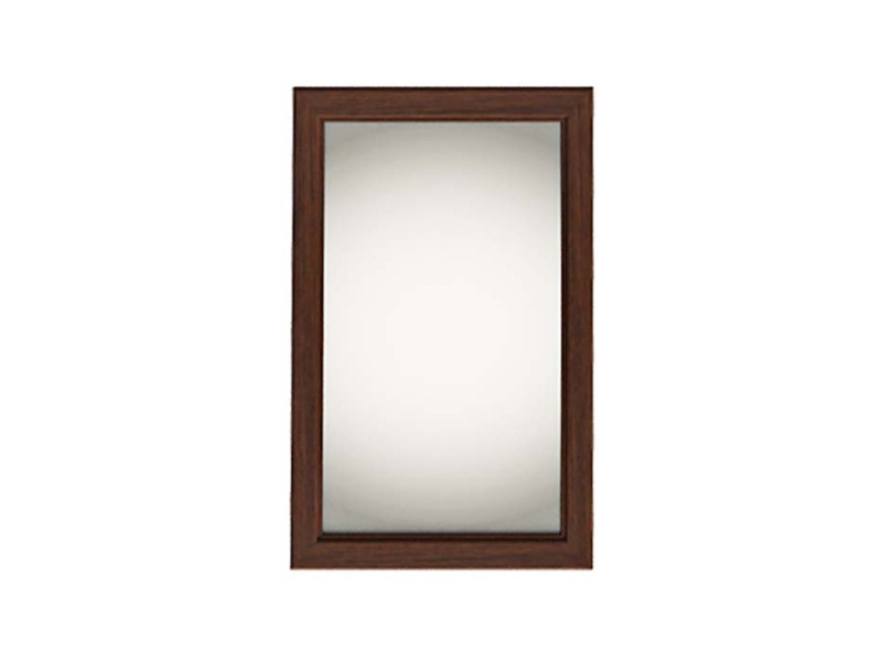 Зеркало настенное М-600