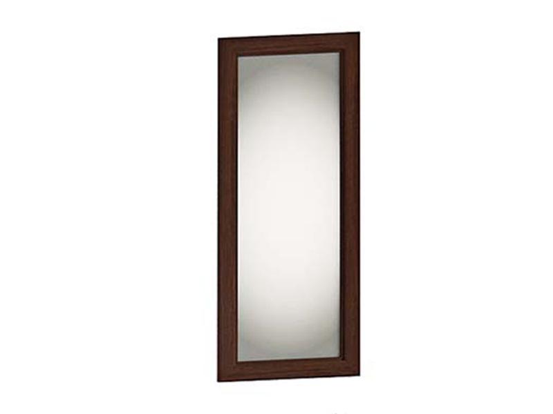 Зеркало настенное М-601
