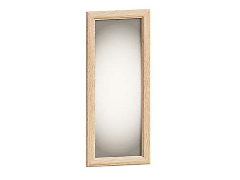 Зеркало настенное М-606