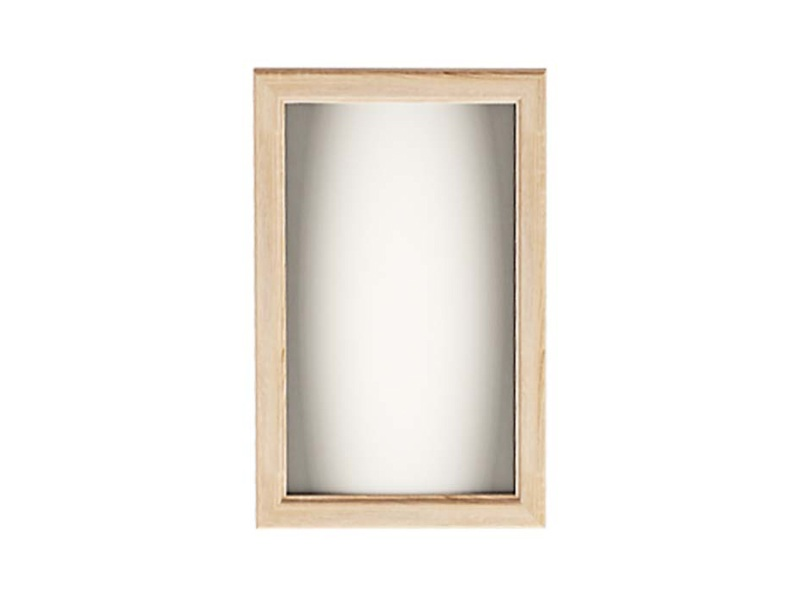 Зеркало настенное М-607