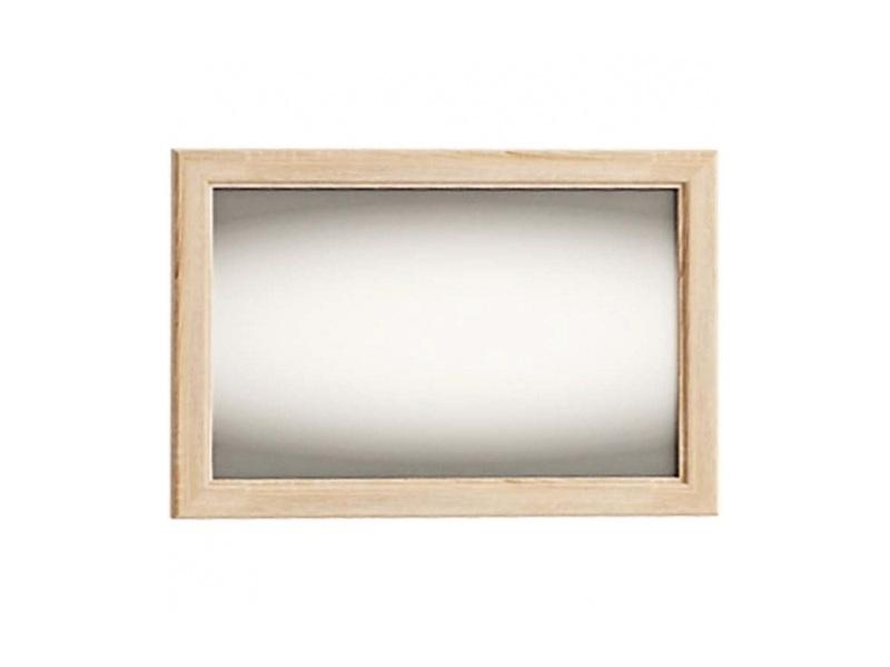 Зеркало настенное М-609