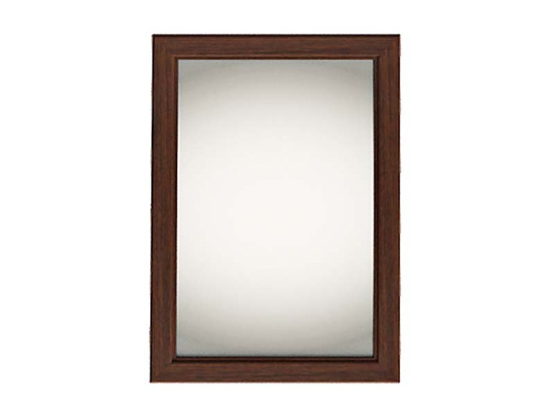 Зеркало настенное М-610