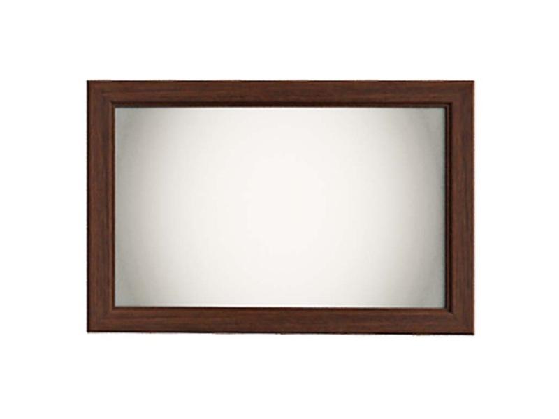Зеркало настенное М-611