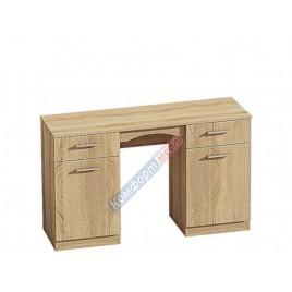 Туалетный столик Эко Д-4593