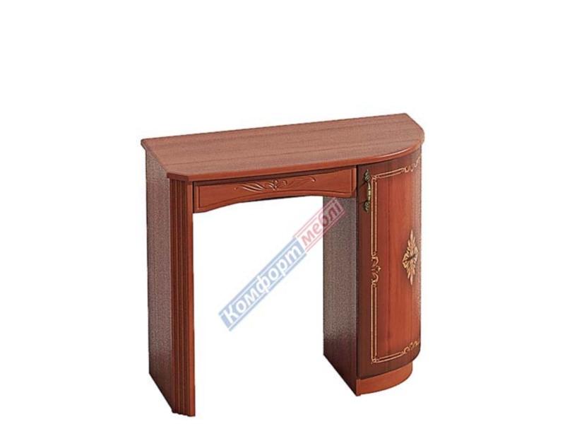 Туалетный столик Инкрустация Д-4629