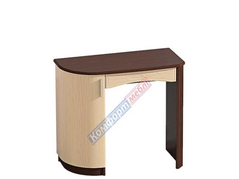 Туалетный столик Софт Д-4656