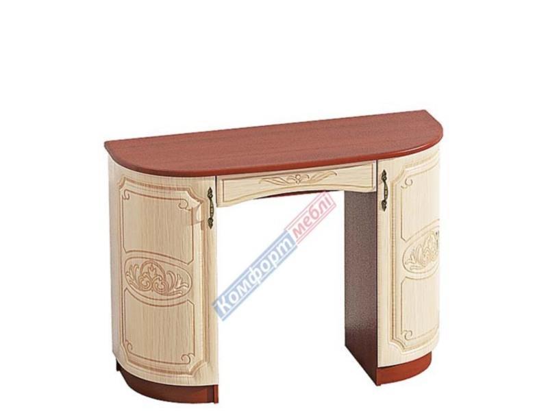 Туалетный столик Классика Д-4671