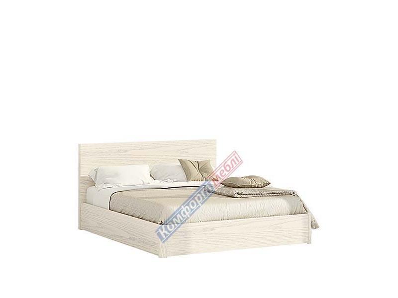 Кровать двуспальная К-103