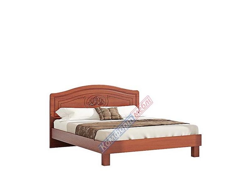 Кровать односпальная К-150