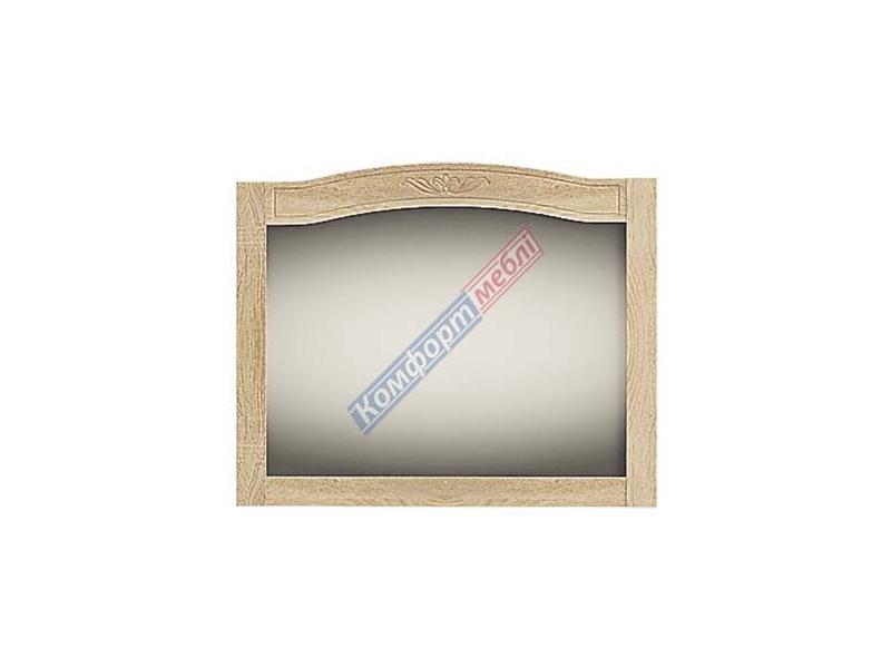 Зеркало настенное М-555