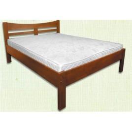 Деревянная кровать Грация С1