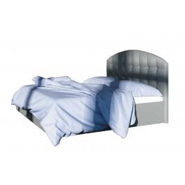 """Кровать """"Брюсель"""""""