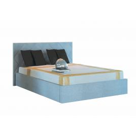 """Кровать """"Берн"""""""