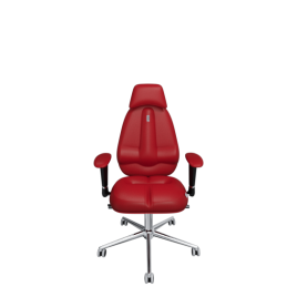 Кресло Kulik System Classic