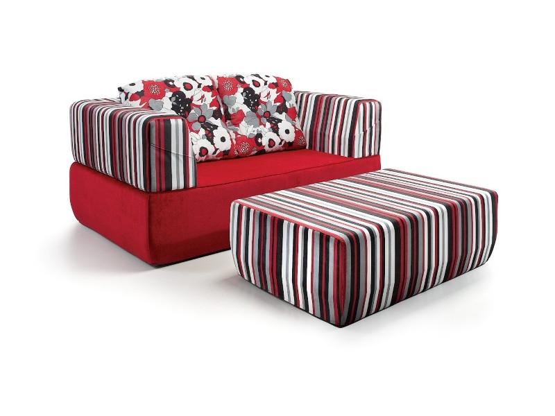"""Бескаркасный диван """"Экспромт"""""""
