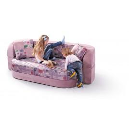 """Бескаркасный диван """"Каспер"""""""