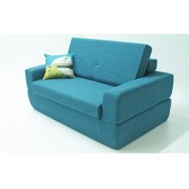 """Бескаркасный диван """"Лимбо"""""""
