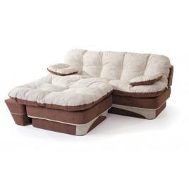 """Бескаркасный диван """"Люси"""""""
