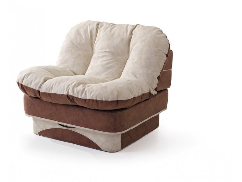 """Бескаркасное кресло """"Люси"""""""