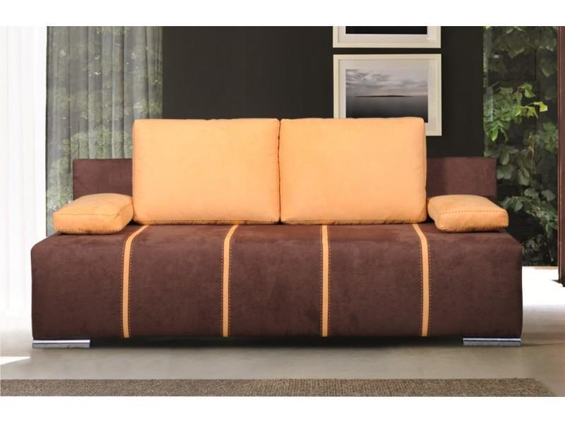 """Прямой диван-кровать """"Челси"""""""